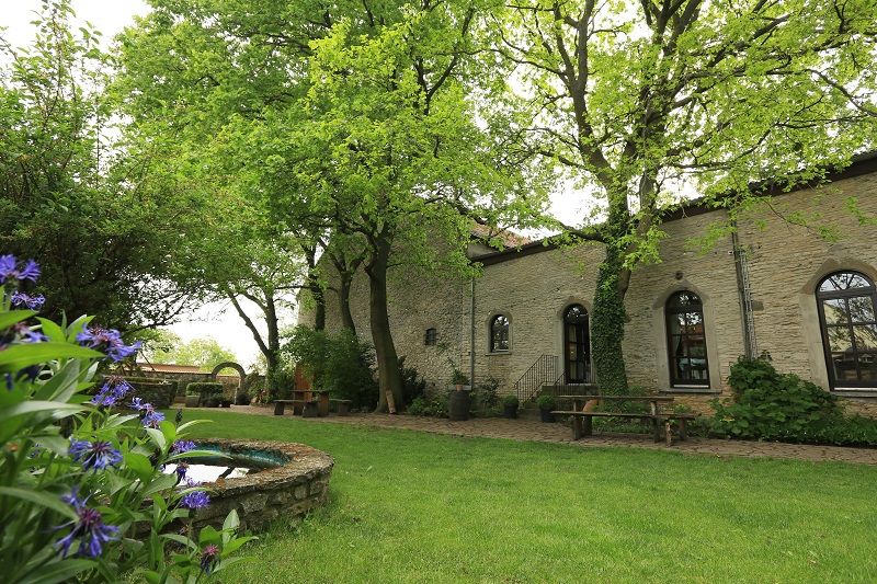 Firmenfeier Und Familienfeier Eventscheune Weingewolbe Bei Alzey